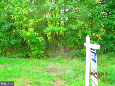 Central Avenue, Edgewater, MD 21037 - MLS#: 1000197119