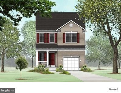1516 Brookhill Terrace, Glen Burnie, MD 21061 - MLS#: 1000197221