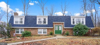 5665 French Avenue, Sykesville, MD 21784 - MLS#: 1000197224