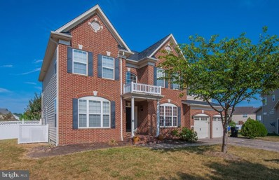 2753 Honors Court, Waldorf, MD 20603 - MLS#: 1000197292