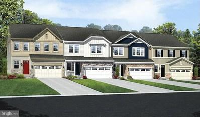 7430 Ashmore Avenue, Glen Burnie, MD 21060 - MLS#: 1000197335
