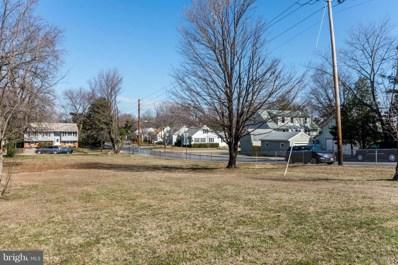 Tyler Avenue, Annapolis, MD 21403 - MLS#: 1000197345