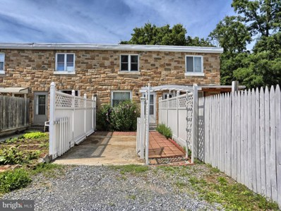 3156 Sycamore Street, Harrisburg, PA 17111 - MLS#: 1000197370