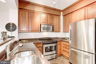 3101 Hampton Drive UNIT 1610, Alexandria, VA 22302 - MLS#: 1000197378