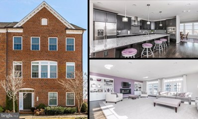 8149 Westside Boulevard, Fulton, MD 20759 - MLS#: 1000197476