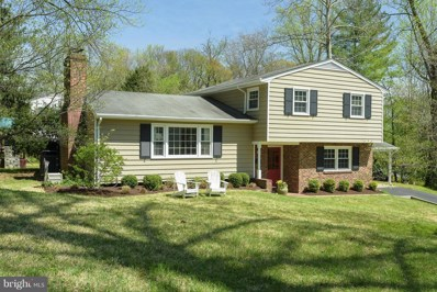 118 Roads End Lane, Severna Park, MD 21146 - MLS#: 1000197519