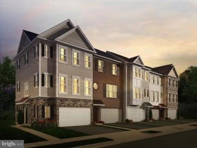 273 Oakwood Village Drive, Glen Burnie, MD 21061 - MLS#: 1000198059