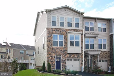 7605 Lyndon Court, Glen Burnie, MD 21060 - MLS#: 1000198265