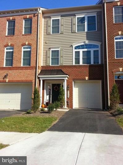 21240 Park Grove Terrace, Ashburn, VA 20147 - MLS#: 1000198738