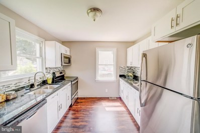 8043 Highpoint Road, Clearwater Beach, MD 21226 - MLS#: 1000198813