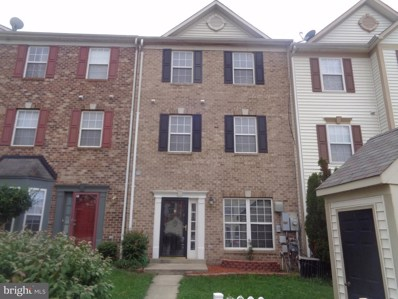 2006 Ripley Point Court, Odenton, MD 21113 - MLS#: 1000198955