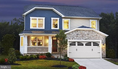 330 Daleview Drive, Glen Burnie, MD 21060 - MLS#: 1000198991