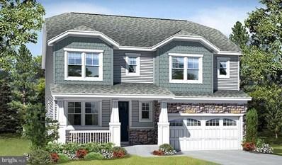 352 Daleview Drive, Glen Burnie, MD 21060 - MLS#: 1000198997