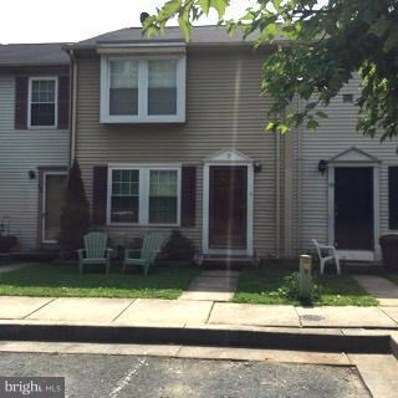 17 Bridgeview Court, Baltimore, MD 21236 - MLS#: 1000199099