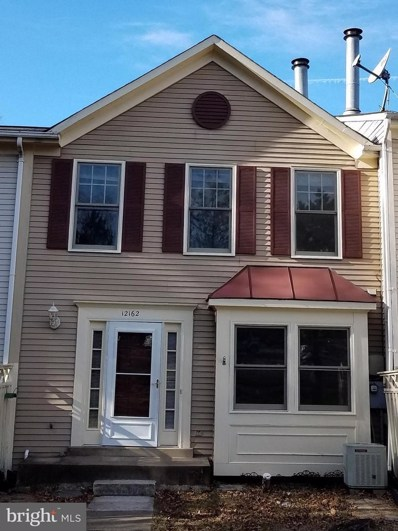12162 Old Salem Court, Woodbridge, VA 22192 - MLS#: 1000199306
