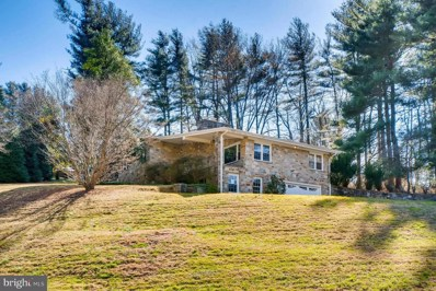 2220 Dalewood Road, Lutherville Timonium, MD 21093 - MLS#: 1000199371
