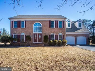 15407 Eagle Tavern Lane, Centreville, VA 20120 - MLS#: 1000199430
