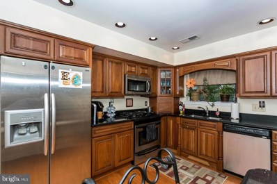 4 Choate Court UNIT 4F, Towson, MD 21204 - MLS#: 1000199529