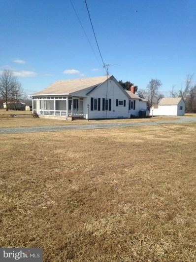 24624 Lambs Meadow Road, Worton, MD 21678 - MLS#: 1000199640