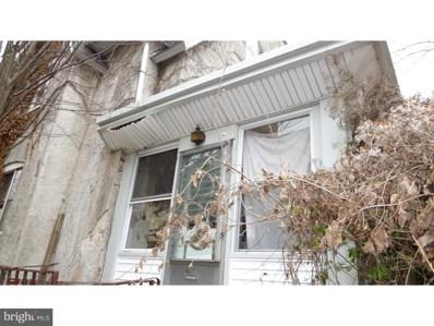 5411 Gainor Road, Philadelphia, PA 19131 - MLS#: 1000199910