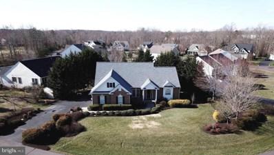 1445 Morris Pond Drive, Locust Grove, VA 22508 - MLS#: 1000199958