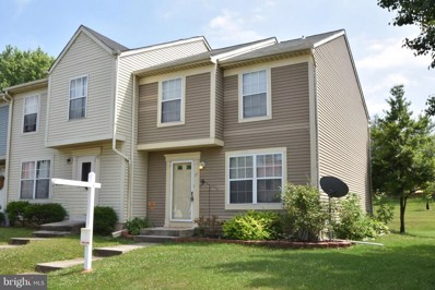 17 Jack Pine Place, Baltimore, MD 21236 - MLS#: 1000200097