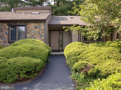859 Jefferson Way, West Chester, PA 19380 - #: 1000200430