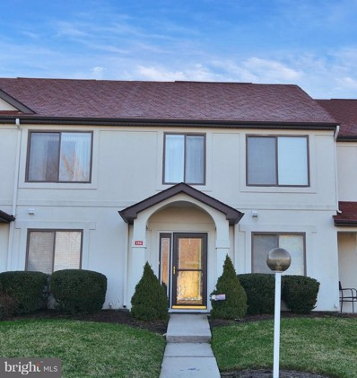 29 Queen Mary Court, Chester, MD 21619 - MLS#: 1000200564