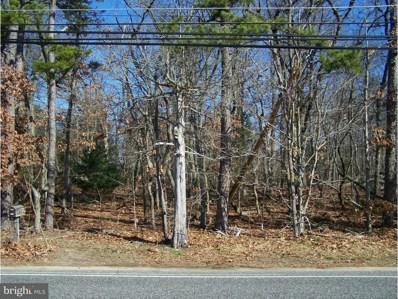 1266 W Walnut Road, Vineland, NJ 08360 - #: 1000200612