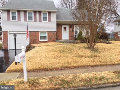 2915 Michele Drive, Norristown, PA 19403 - MLS#: 1000200622