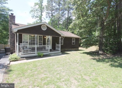 12280 Catalina Drive, Lusby, MD 20657 - MLS#: 1000200712