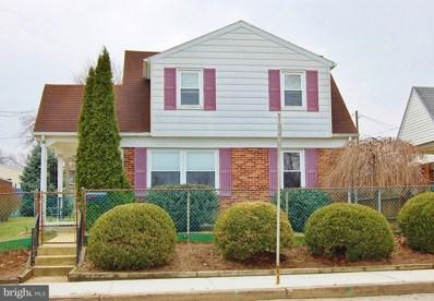 624 E Maple Street, York, PA 17403 - MLS#: 1000200926