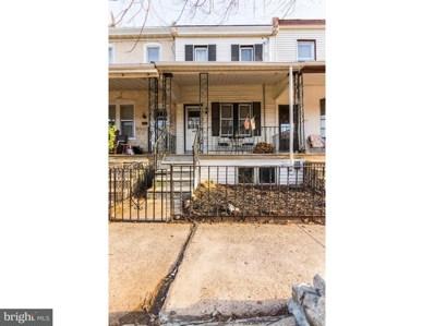 441 Ripka Street, Philadelphia, PA 19128 - MLS#: 1000201056