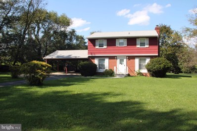 4330 Sweet Air Road, Baldwin, MD 21013 - MLS#: 1000201205