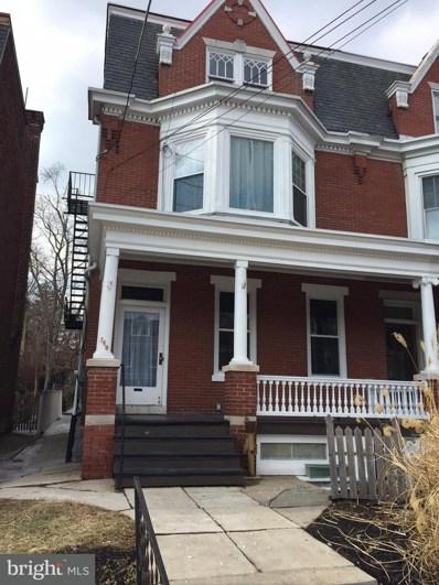 340 College Avenue, Lancaster, PA 17603 - MLS#: 1000201334