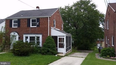 8749 Old Harford Road, Baltimore, MD 21234 - MLS#: 1000201355