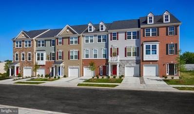 5441 Bristol Green Way, Baltimore, MD 21229 - MLS#: 1000201421