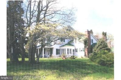11700 Old Marlboro Pike, Upper Marlboro, MD 20772 - #: 1000201560