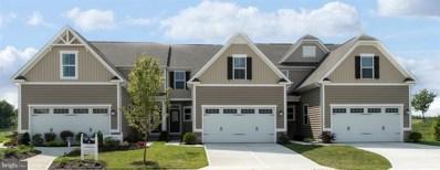 1128 Greenleigh Drive, York, PA 17403 - MLS#: 1000201960