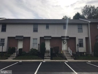 6240 Haydon Court, Mechanicsburg, PA 17050 - #: 1000201988