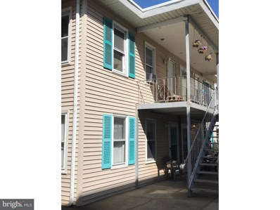 417 E 25TH Avenue UNIT 7, Wildwood, NJ 08260 - MLS#: 1000202012