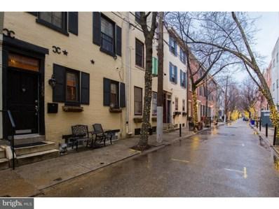 1839 Addison Street, Philadelphia, PA 19146 - MLS#: 1000202026
