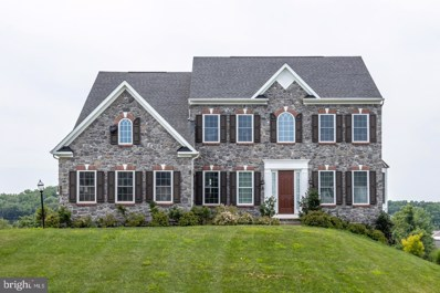 102 Pierce Lane, Kennett Square, PA 19348 - #: 1000202358