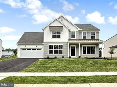 555 Council Drive, Harrisburg, PA 17111 - MLS#: 1000202444