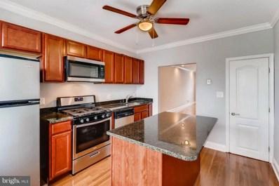 304 Oldham Street, Baltimore, MD 21224 - MLS#: 1000202515