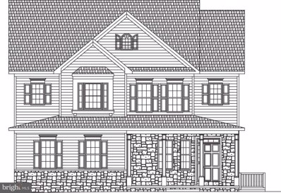 -Lot 47  Dream Mint Way, Westminster, MD 21157 - #: 1000202518