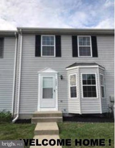 7207 Rutherford Green Circle, Windsor Mill, MD 21244 - MLS#: 1000202538