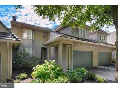 1150 Grandview Terrace, Wayne, PA 19087 - MLS#: 1000202628