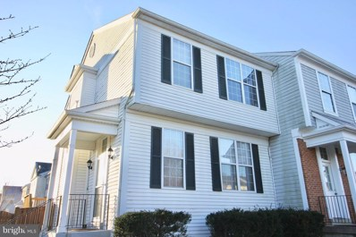 11311 Golden Eagle Place, Waldorf, MD 20603 - MLS#: 1000202688