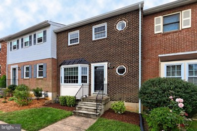 3032 White Birch Court, Fairfax, VA 22031 - MLS#: 1000202703